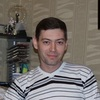 Igor, 42, г.Атырау