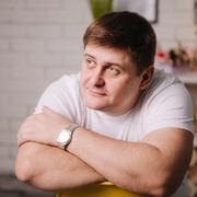 Денис 41 Десногорск