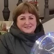 Марина 52 Ярославль