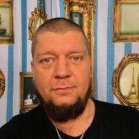 DemonGlum, 43 роки, Телець, Львів