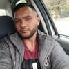 Spataru, 26, г.Botosani