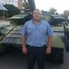 юрий, 51, г.Тирасполь