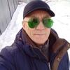 Малик, 58, г.Уральск