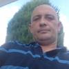 Леонид, 37, г.Калининград