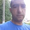 Руслан, 34, г.Подольск