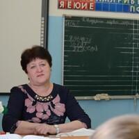надежда, 62 года, Рыбы, Иваново