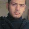 oday n, 24, г.Бейрут