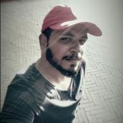 Danny 26 лет (Весы) хочет познакомиться в Нагпуре
