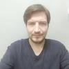 Просто Человек, 34, г.Рязань