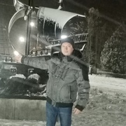 Николай, 43, г.Таганрог