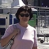 Ольга, 48 лет, Телец, Сосновый Бор
