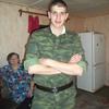 виктор, 27, г.Октябрьское (Оренбург.)