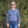 Михаил, 22, г.Шымкент (Чимкент)
