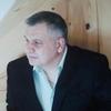 Илья, 53, г.Иркутск