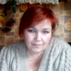 татьяна, 53, г.Даугавпилс