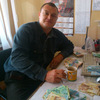 Александр Новиковский, 48, г.Актобе
