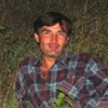 Konstantin, 36, Balta