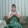 мадам кузякина, 54, г.Грозный