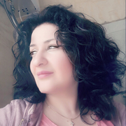 Eka, 20, г.Тбилиси