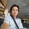 liu, 35, г.Куала-Лумпур