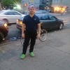 Ilio, 43, Brooklyn