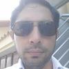 Darksoulpp, 36, г.Lima