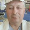 Анатолий, 30, г.Самара