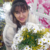 Lora, 49, г.Екатеринбург