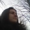 Анастасия, 26, Кропивницький