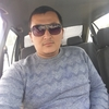 Javlon, 29, г.Ташкент
