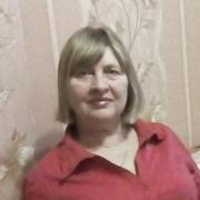Наталья 62 Донецк