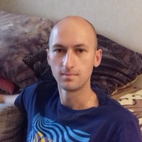 Александр, 37 лет, Рыбы, Резекне