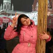 Мария, 25, г.Прохладный