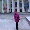 Татьяна, 55, г.Луховицы