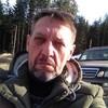 viktor, 52, г.Хабаровск