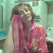 Елена 62 Новосибирск