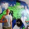 Андрей, 22, г.Сургут