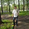 Сергей, 35, г.Кирсанов