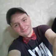 Павел, 37, г.Томск