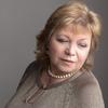Валентина, 57, г.Уфа