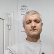 Николай, 46, г.Домодедово