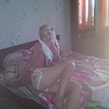 Valeriya, 38, Sarov