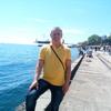 Александр, 55, г.Ялта