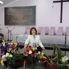 ольга, 56, г.Благовещенск (Амурская обл.)