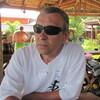 Николай, 62, г.Орехово-Зуево