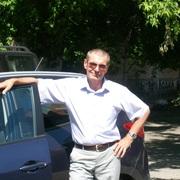 влад, 49, г.Курган