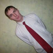денис, 30, г.Таштагол