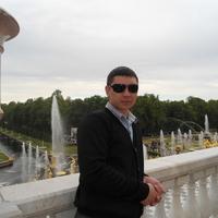 АЛЕКСЕЙ, 44 года, Дева, Подольск