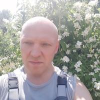 Серега Зубарев, 42 года, Дева, Воронеж