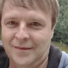 Николай, 39, г.Нежин